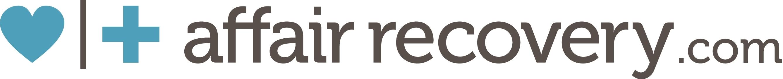 ar_dot_com_logo_PRINT